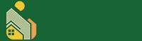 Logotipo Residencial Header